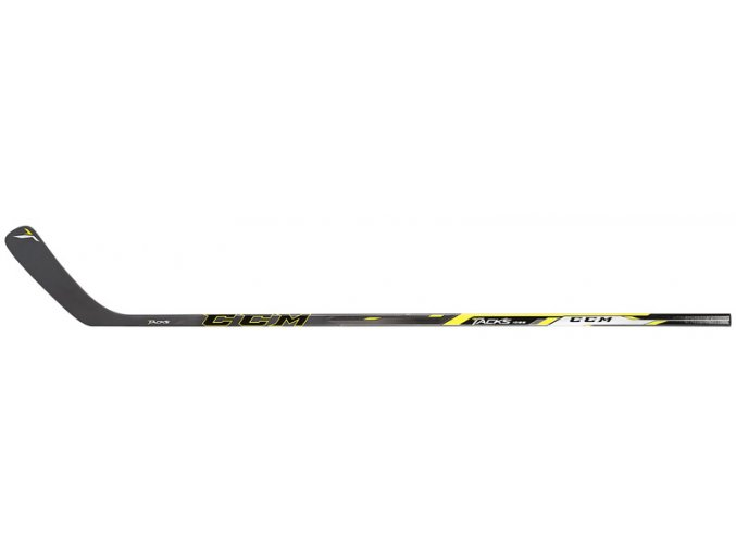 Kompozitová hůl CCM TACKS 1052 GRIP Senior