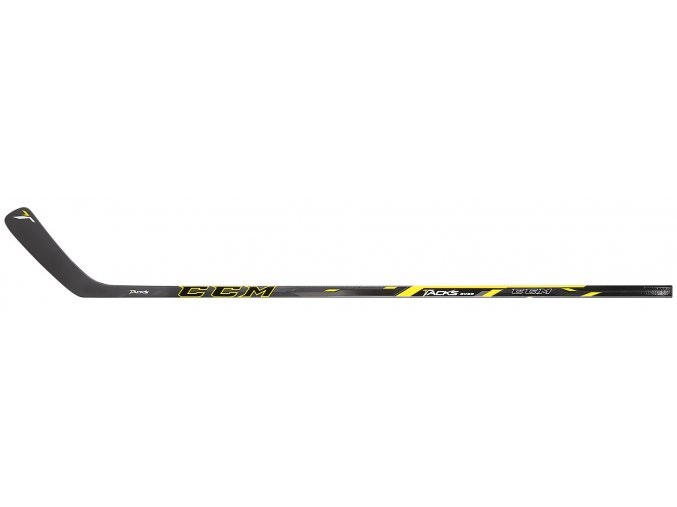 Kompozitová hůl CCM TACKS 3052 GRIP Senior