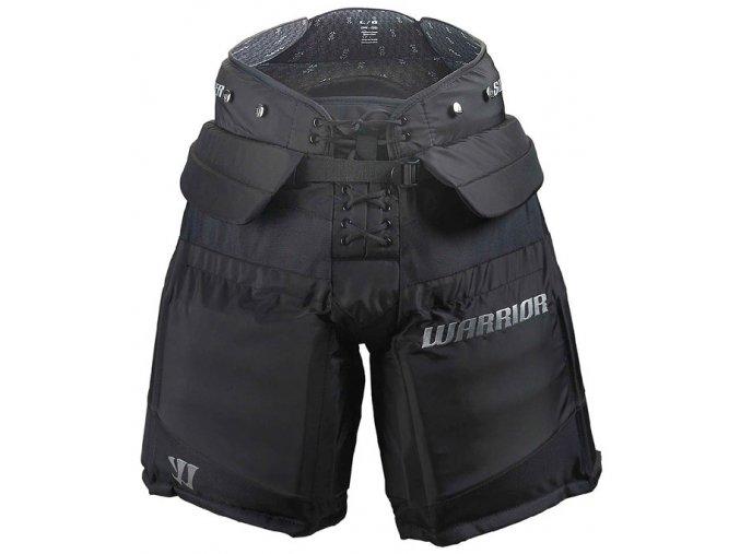 Brankářské kalhoty Warrior Swagger Senior