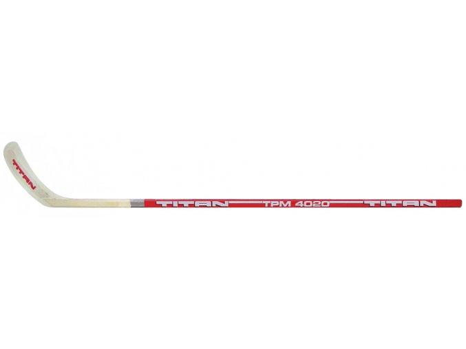 Hůl Titan TPM 4020 Senior