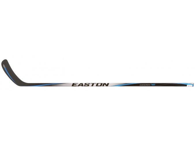 Kompozitová hůl Easton Synergy 40 GRIP Senior