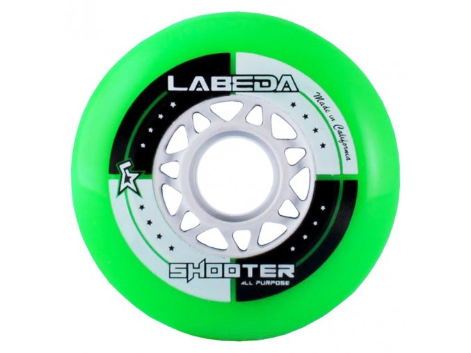 labeda shooter 21 1