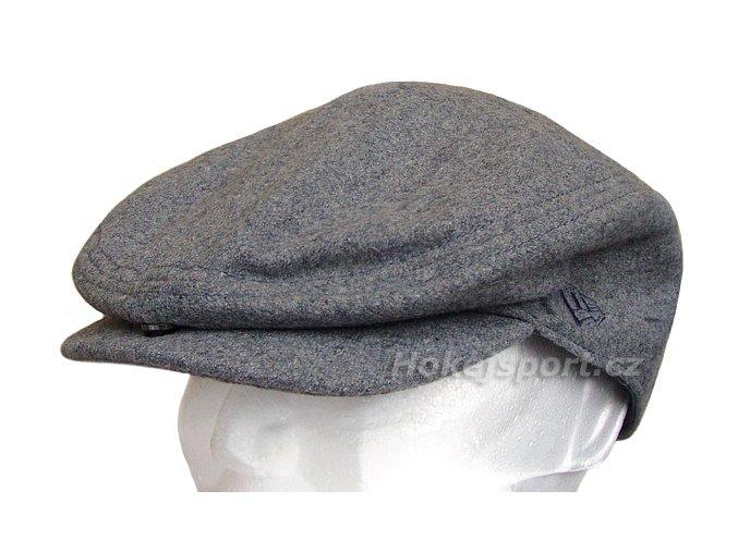 Kšiltovka - Bekovka - Mission New Era Gatsby Hat