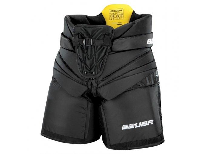 Brankářské kalhoty Bauer Supreme ONE.9 Senior