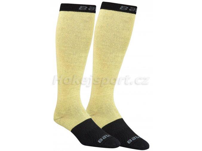 Ponožky Bauer ELITE Performance