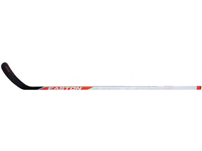 Kompozitová hůl Easton MAKO M1 II Junior