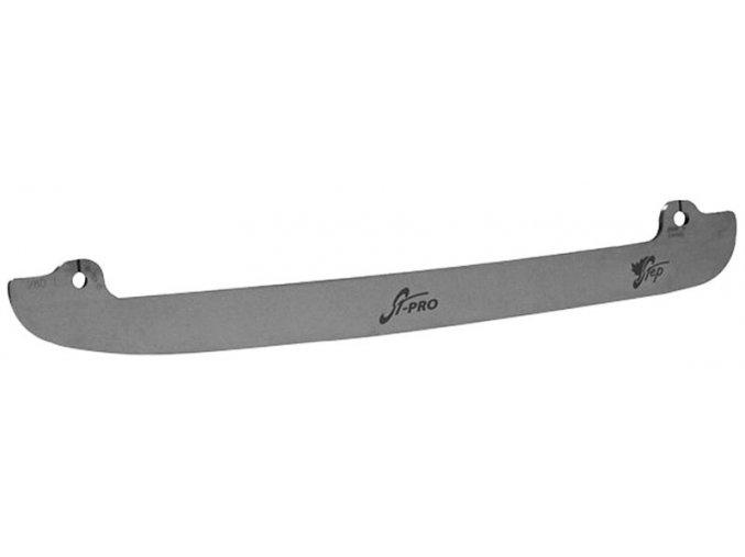 Nůž Step Steel ST PRO CCM E-PRO - PÁR