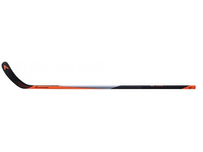 Kompozitová hůl Easton Velocity V1E Junior