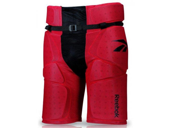Girdle - Vnitřní kalhoty Reebok 5K Senior