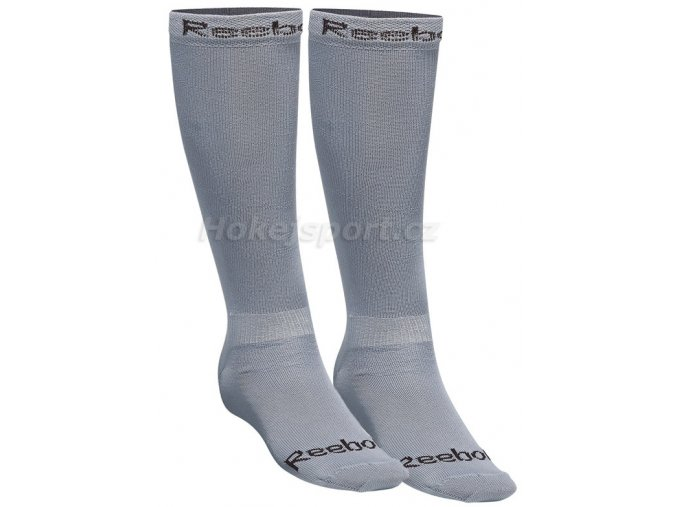 Ponožky Reebok 12K Sport-Sani Skate Sock