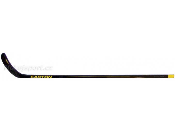 Kompozitová hůl Easton Stealth 65S II GRIP Junior
