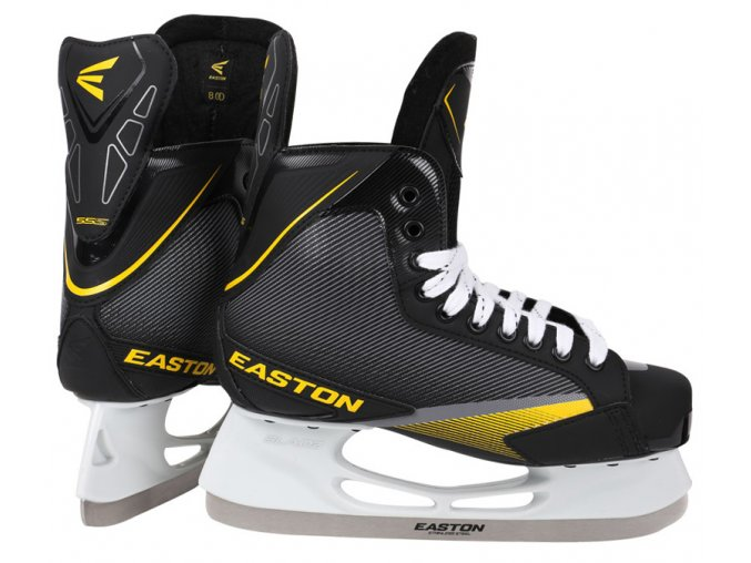 Brusle Easton Stealth 55S Senior