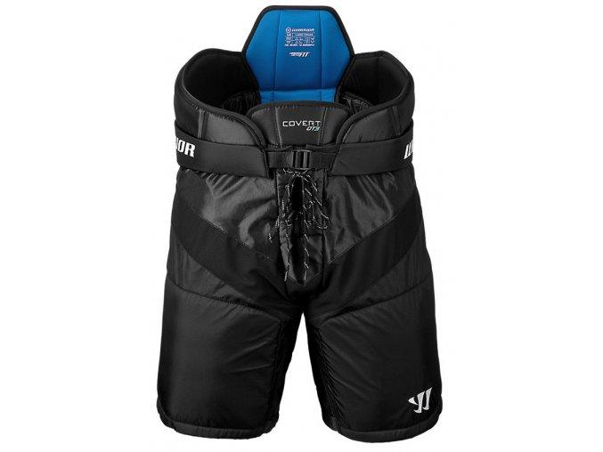 Kalhoty Warrior Covert DT3 Junior