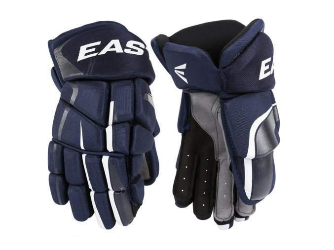 Rukavice Easton Synergy 40 Junior