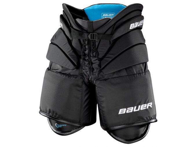 Brankářské kalhoty Bauer Reactor 7000 Senior