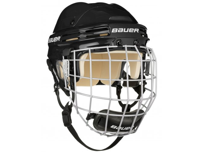 bauer combo 4500 1