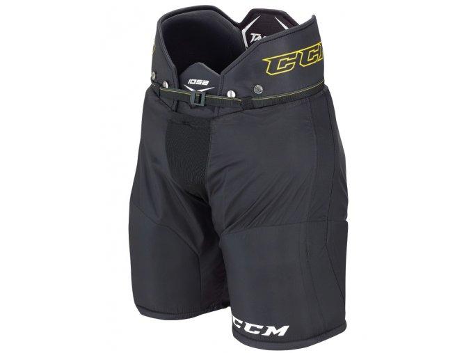 Kalhoty CCM TACKS 1052 Junior
