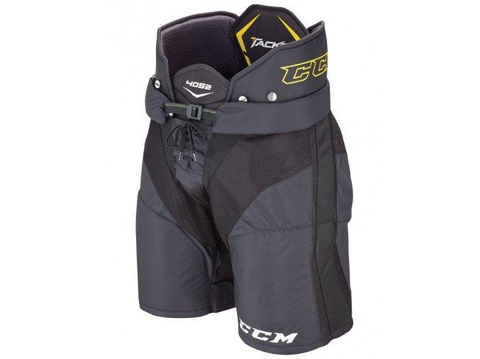 Kalhoty CCM TACKS 4052 Senior