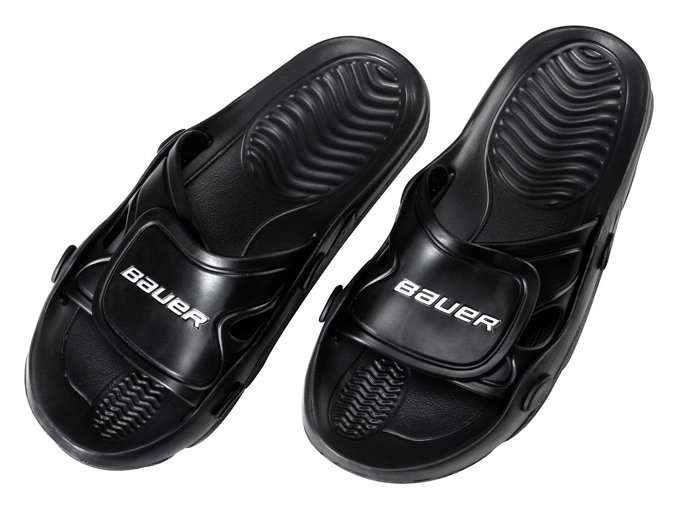 Pantofle Bauer Shower Slide Sandals