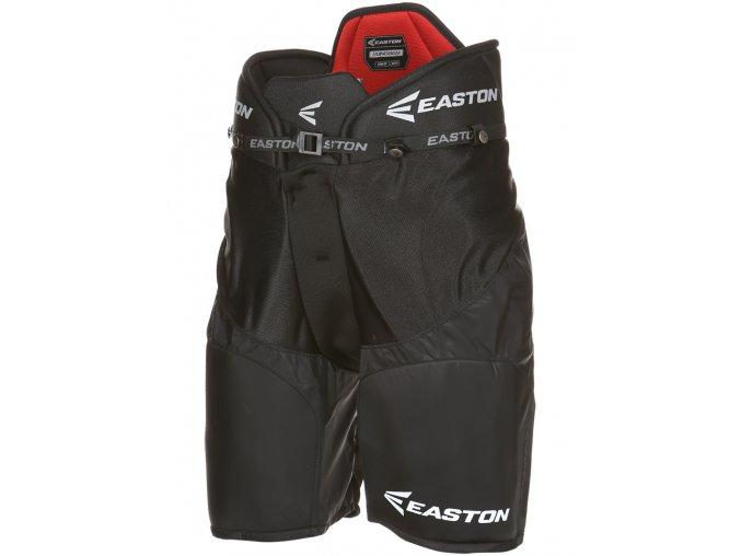 Kalhoty Easton SYNERGY 20 Junior