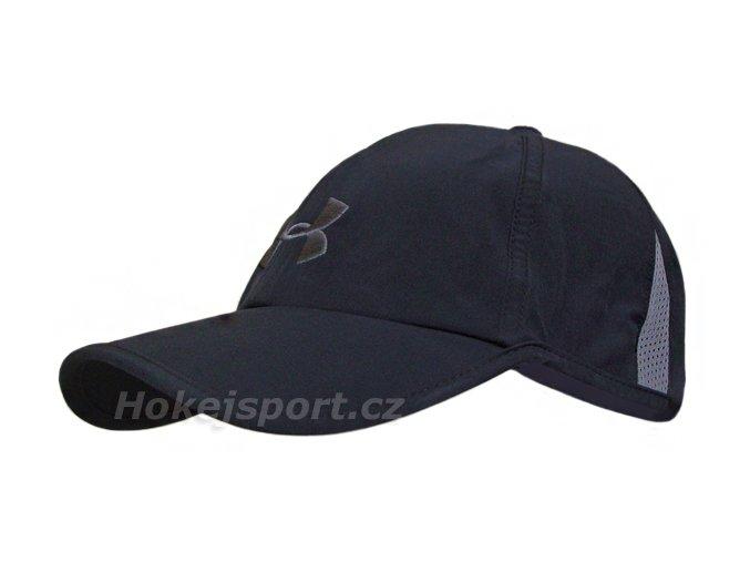 Kšiltovka Under Armour Shadow Run Adjustable Cap