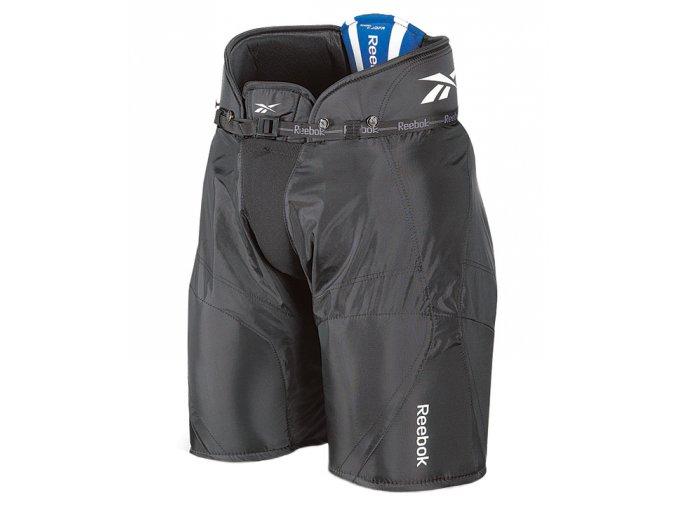 Kalhoty Reebok 3K Junior