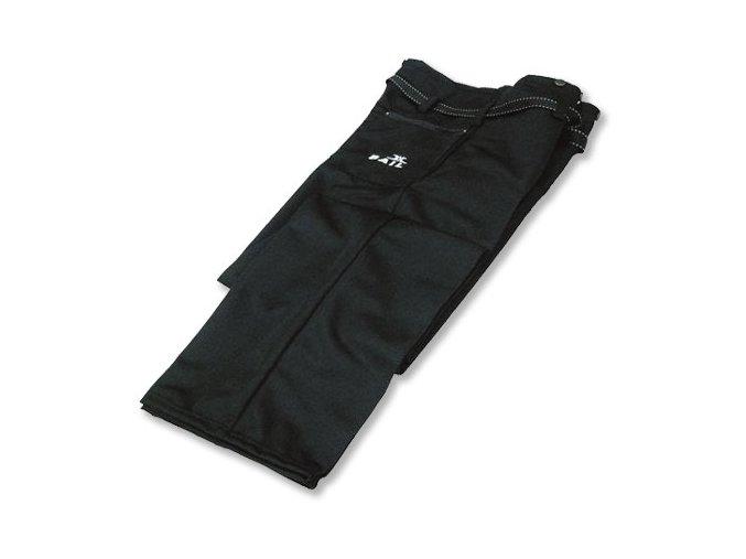 Kalhoty pro rozhodčí Bail