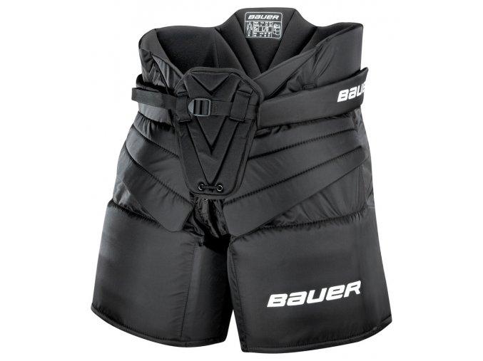 Brankářské kalhoty Bauer SUPREME S170 Senior