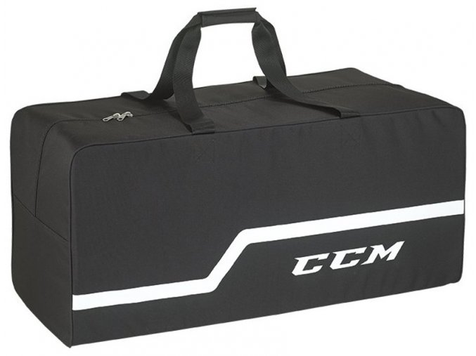 Taška CCM 190 Core Carry Bag Senior