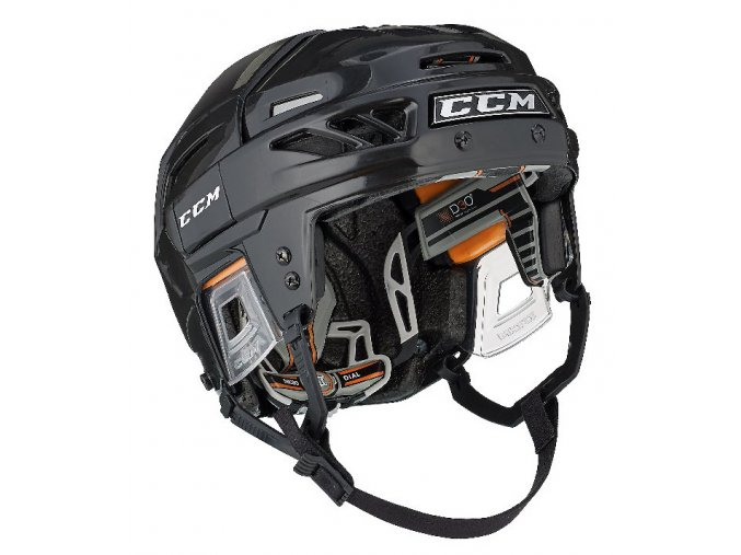 ccm helma 3ds 5