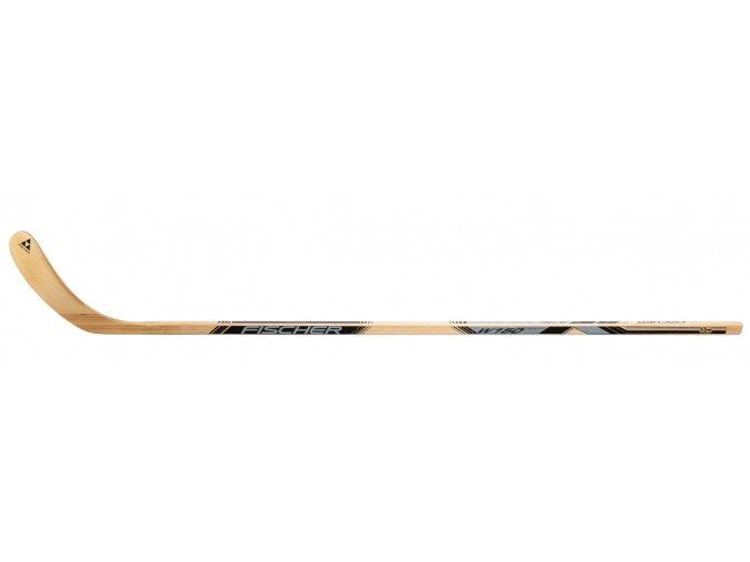 fischer stick w150 s18 1