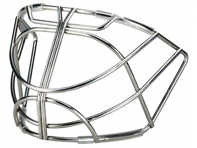 Brankářská mřížka Bauer RP Profile X Cat Eye Wire NC
