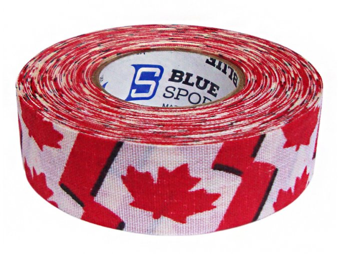 bs tape canada new