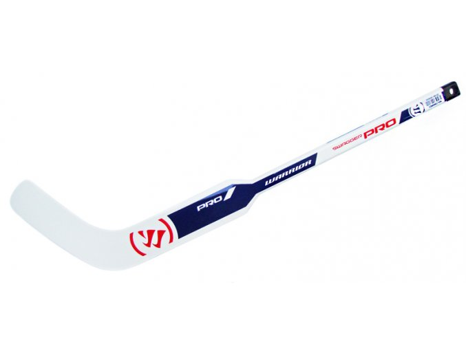 warrior ministick g swagger pro