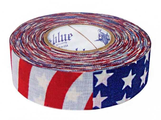 bs tape usa new