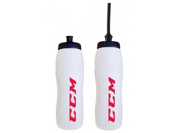 ccm bottle 1litr 2