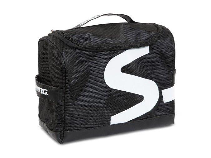salming toilet bag