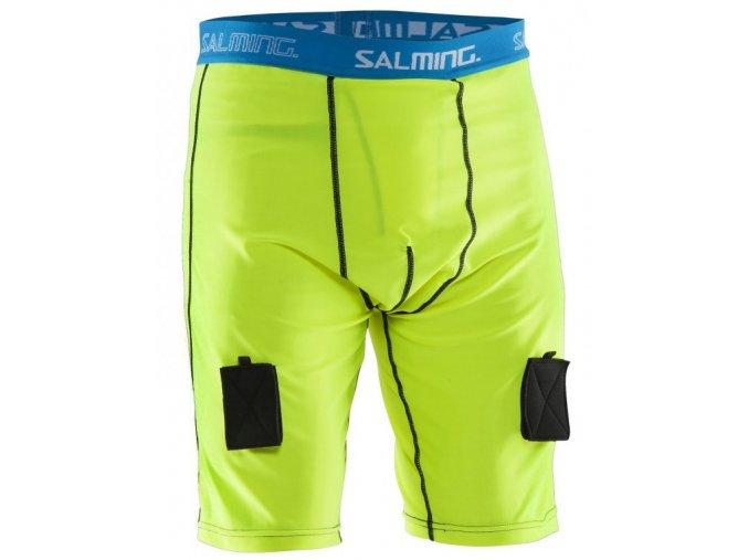 salming comp jock short