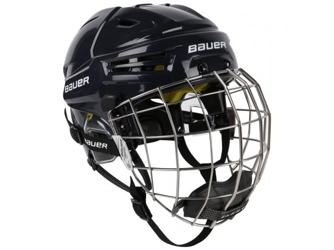 Combo Bauer IMS 9.0