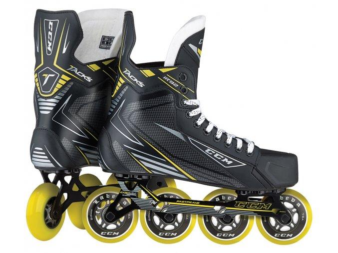 ccm inline skates 1r92 0