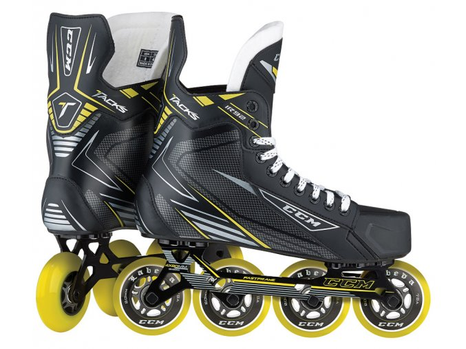 In-line brusle CCM TACKS 1R92 Senior