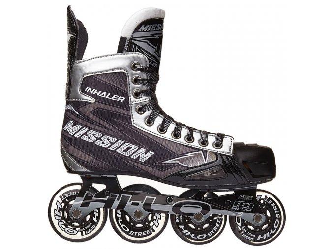 mission inline skate nls6 3