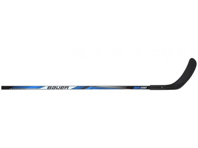 bauer street stick sh100 1