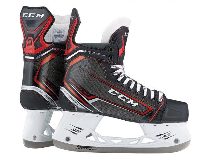 ccm skate ft370 1