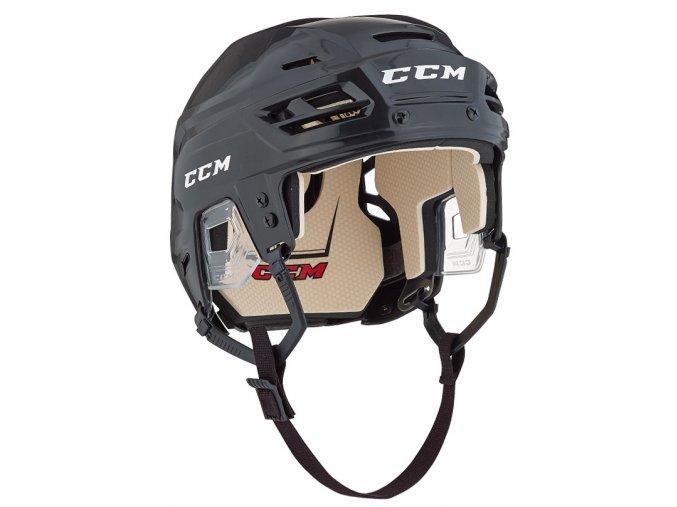 ccm helma tacks 110 1