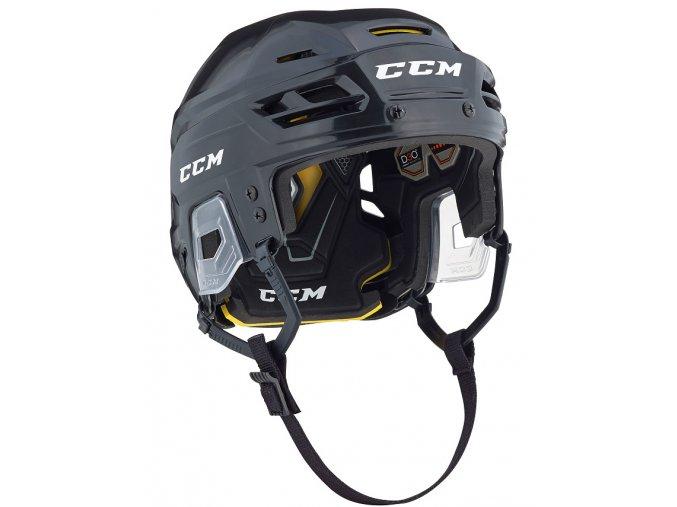 ccm helma tacks 310 1