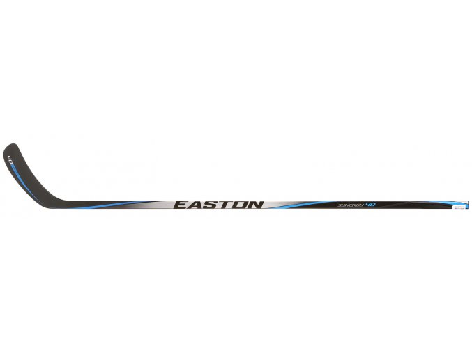 Kompozitová hůl Easton Synergy 40 GRIP INT