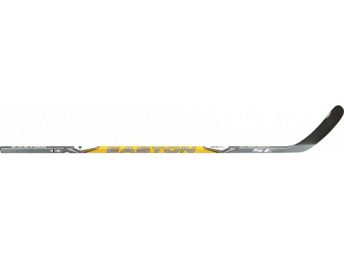 Kompozitová hůl Easton Synergy SE6 Grip Senior