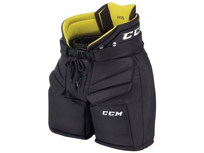 ccm ghp premier r15 1