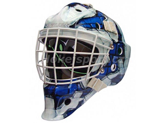 bauer gmask nme4 wall blu 1